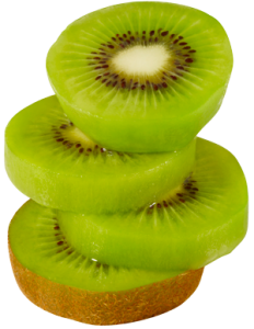 Kiwi-Stack-Green-web